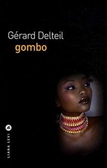 Couverture Gombo