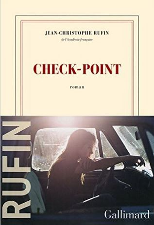 Couverture Check-point