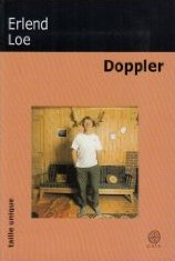 Couverture Doppler